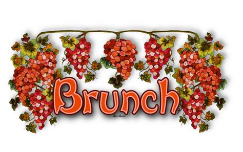 Poached Salmon Recipes by Brunch Recipes Gutsy Gourmet