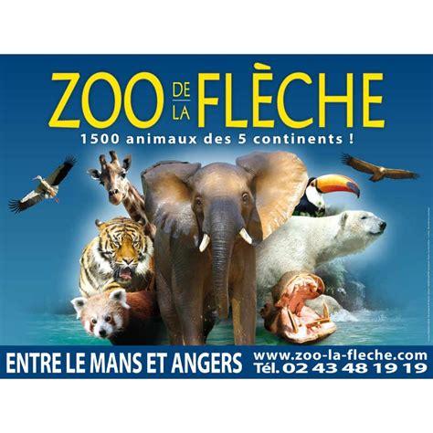 Zoo La Fleche Hebergement 3055 zoo la fleche hebergement h bergements insolites dormir