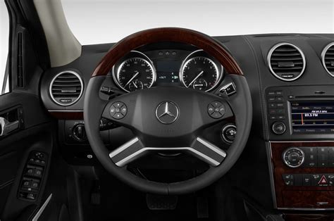mercedes benz jeep 6 wheels grand exit mercedes benz introduces gl class grand