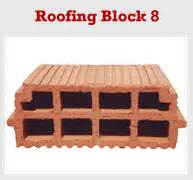 REDFORT BRICK & ROOFING SOLUTION INDIA PVT LTD   Tiles and