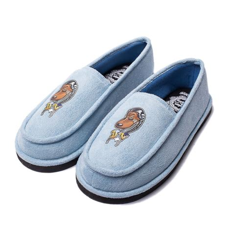 snoop dogg house slippers snoop dogg house slippers 28 images snoop dogg s microsuede slippers 15573644 hip
