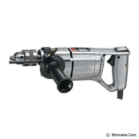 Mesin Bor Makita 8416 jual makita easy handling hammer drill 8416 murah