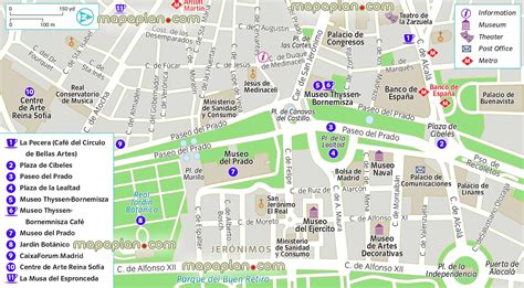 printable street map benidorm 11 top tourist attractions in valencia easy day trips