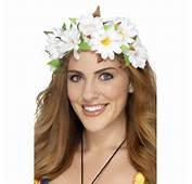 Bandolete Com Flores  Carnaval Catalogo A Casa Do