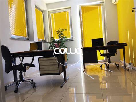 ufficio lavoro torino prezzi cowork torino 386 postazioni uffici riunioni