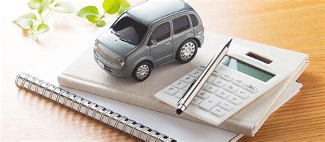 Kfz Versicherung Vergleich Wiso by Stichtag 30 11 Wechseln Sie Die Kfz Versicherung