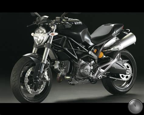 ducati motorcycle ducati motorcycle