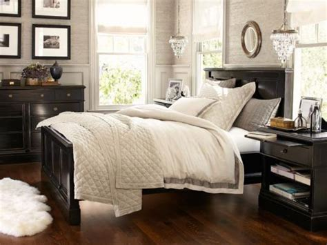 home decor pottery barn master bedroom dresser pottery