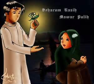 doa membuat wanita jatuh cinta dalam islam 301 moved permanently