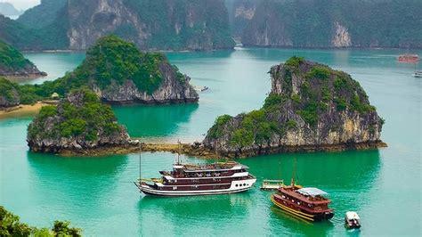 top 17 countries with the most beautiful in the world le figure parmi les 20 pays les plus beaux du