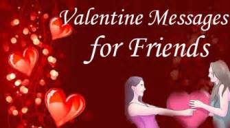 happy valentines day to special friend friends also send valentine s day wishes for the friends