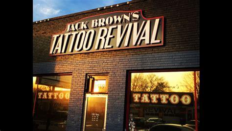 fredericksburg virginia artist best shop in