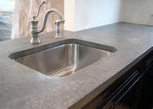 Corian Countertops Pros And Cons Laurelnielson Com The 5 Most Popular Countertops Choices