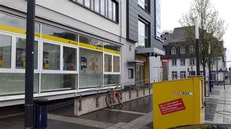 sparda bank neuwied postbank finanzcenter neuwied 3 fotos neuwied