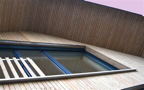 scheune 29 kremmen moderne scheune in der scheunenstadt kremmen jirka
