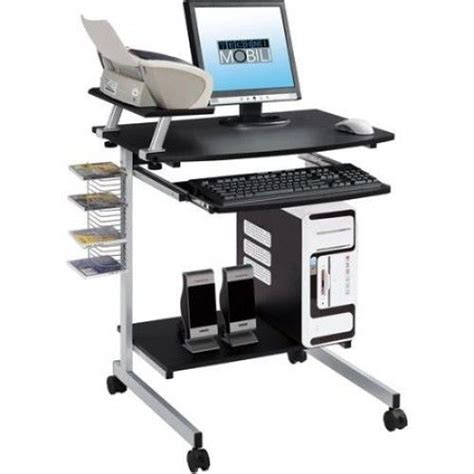 Laptop Desk Station 25 Best Ideas About Portable Laptop Table On Pinterest Adjustable Laptop Table Portable