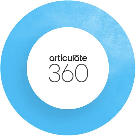 One Simple Subscription With All The Best E Learning Development Apps Articulate 360 Articulate Storyline 360 Templates