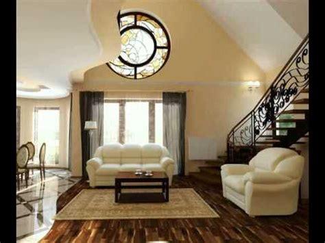 design interior rumah solo desain interior design rumah teres 2 tingkat desain rumah