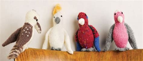 free bird knitting patterns free birds patterns knitting bee 11 free knitting patterns