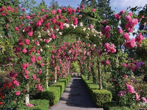 north americas  beautiful public gardens