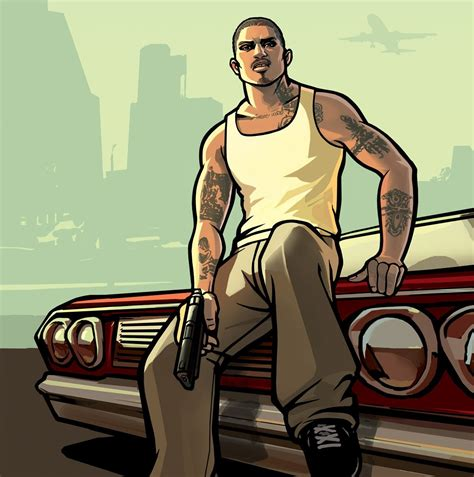 grand theft auto mobile gta san andreas coming to mobile beyond entertainment