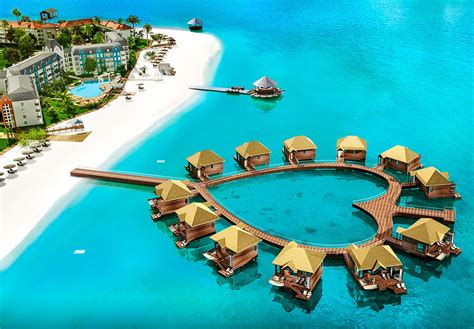 sandals resorts 65 sale sandals resort get up to 65 a 1 000 booking bonus