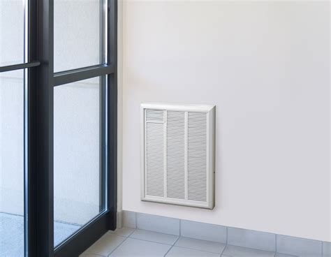 electric wall board heaters 84 commercial electrical panels reasons to upgrade a