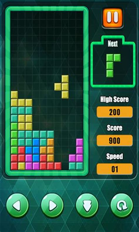 classicboy full version apk download brick puzzle block classic for android free download