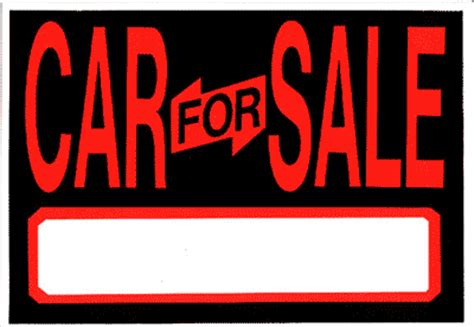 car for sale sign template about for cars los angeles 213 797 5830 we buy cars