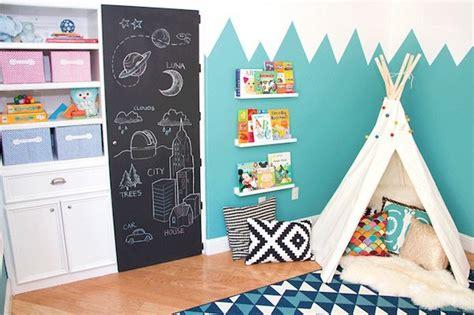 Kinderzimmer Praktisch Gestalten by Praktisch Und Stilvoll Ideen Die Das Kinderzimmer Ver 228 Ndern