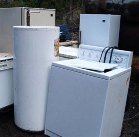 Recycle Kitchen Appliances | appliance disposal recycling ithaca cortland watkins