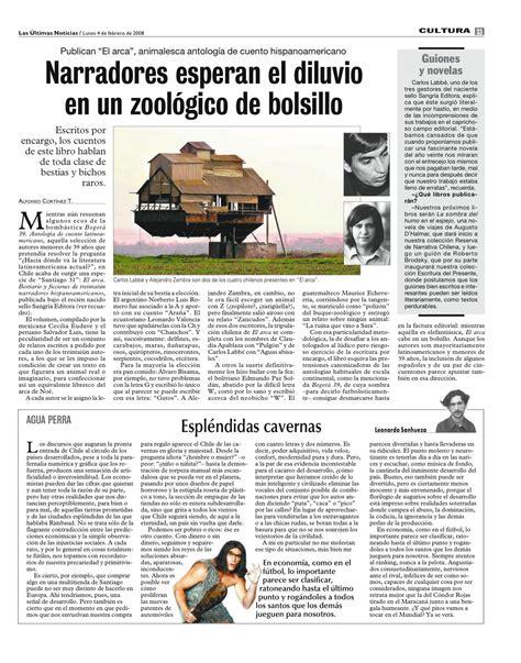 noticias sobre banca el pas diario 237 ntimo editorial sangr 237 a editora sangria