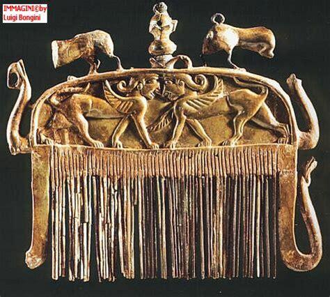 vasi antichi etruschi vasi antichi etruschi 28 images sul mito post