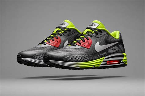 Maxy Ny 95 By Ashira nike introduces new air max 90 s for 2014