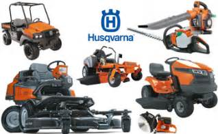 Power Equipment Husqvarna Outdoor Power Equipment Gamka Sales Co Nj