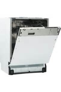 lave vaisselle encastrable westline lvw 1247 a 4254694
