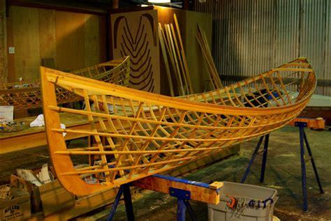 boat building frame adirondackguideboat