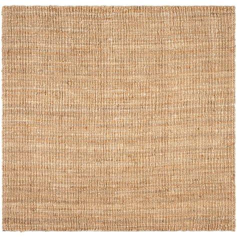 10 ft area rugs safavieh fiber assorted 10 ft x 14 ft area rug