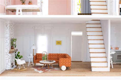doll house room dollhouse living room www pixshark com images galleries with a bite