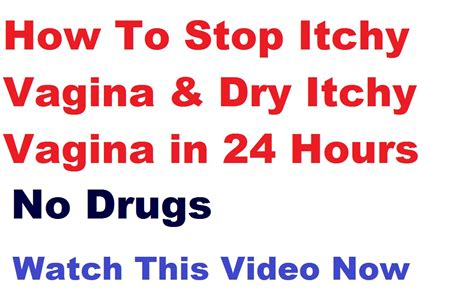 how to stop itchy itchy in 24 hours