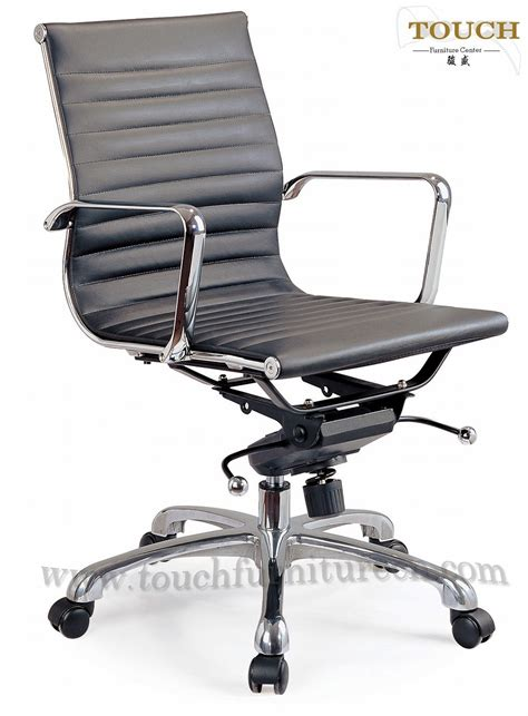 Metal Office Chair by China Metal Chair Chair Metal Office Chair Js C249