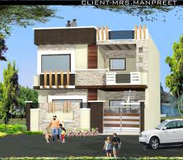 Home Elevation Design App by House Front Elevation Designs In Hyderabad Joy Studio