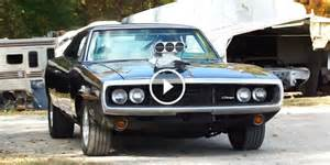 1970 blown charger gallery