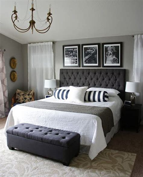 decorating ideas   masters bedroom