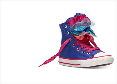 a parent s guide to shoes macy s