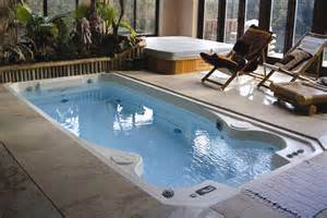 Swim Spa Hydropool Uk Hydropool The World S Only Self Cleaning