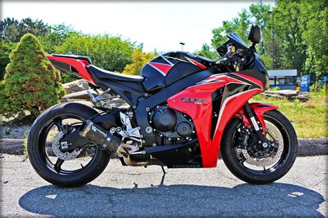 cbr motorbike for sale page 3 used cbr1000rr motorcycles for sale