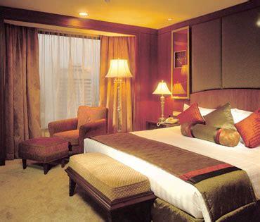 hotel  terengganu malaysia travel information