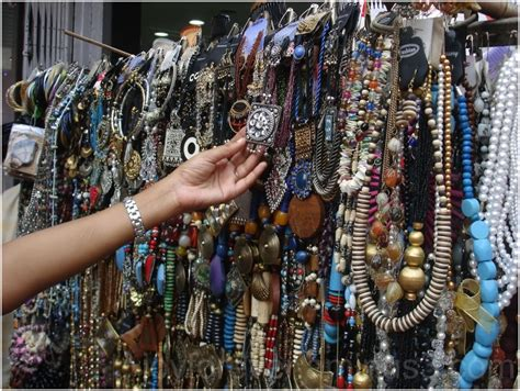 7 Best Shops For Accessories by Desire Documentary Photos With Light