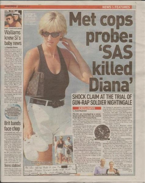 princess diana pictures videos breaking news princess diana death news princess diana photo 36878262
